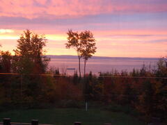 chalet-a-louer_charlevoix_69155