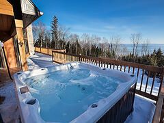 chalet-a-louer_charlevoix_69158