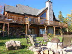 cottage-for-rent_charlevoix_52569