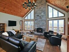 cottage-for-rent_charlevoix_52608