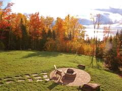 cottage-for-rent_charlevoix_52621