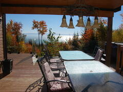 cottage-for-rent_charlevoix_69156