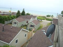 chalet-a-louer_bruce-county_39247