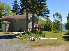 cottage-for-rent_cape-breton-island_69651