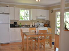 cottage-rental_oceanfront-private-house_76122
