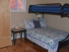 cottage-rental_oceanfront-private-house_90976