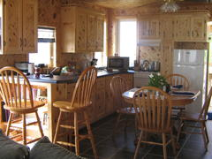 chalet-a-louer_baie-fundy-vallee-annapolis_39955