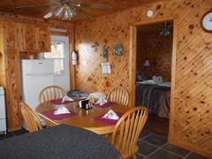 location-chalet_felicity-cottage_87842