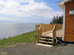 louer-chalet_Digby Neck_87843
