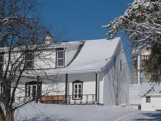 La Vieille Forge Maison Ancestrale