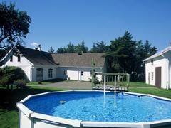 location-chalet_la-vieille-forge-maison-ancestrale_26798