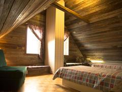 location-chalet_la-vieille-forge-maison-ancestrale_50141