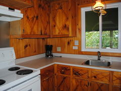 cottage-for-rent_eastern-townships_115632