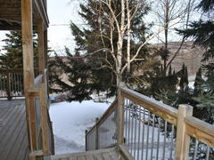 cottage-for-rent_eastern-townships_86671