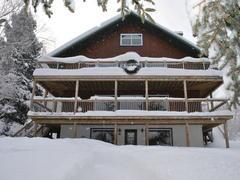 cottage-rental_chalet-le-belvedere_115619