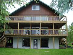 cottage-rental_chalet-le-belvedere_40056