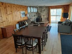 rent-cottage_Sutton_116911