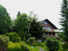 rent-cottage_Sutton_56585