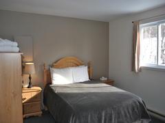 rent-cottage_Sutton_86669