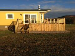 cottage-for-rent_gaspesie_41557
