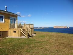 cottage-rental_maison-capitaine-flynn_41540