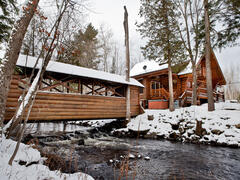 cottage-for-rent_eastern-townships_40312