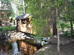 cottage-for-rent_eastern-townships_40314