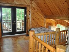 cottage-for-rent_eastern-townships_40347