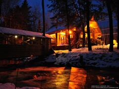cottage-for-rent_eastern-townships_42353