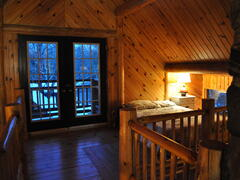cottage-for-rent_eastern-townships_42359