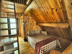 cottage-for-rent_eastern-townships_47005