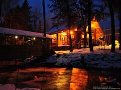 cottage-rental_chalet-bois-rondpatrice-cuerrier_42353