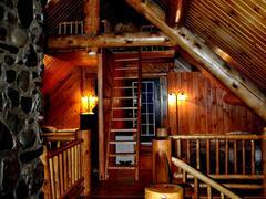 cottage-rental_chalet-bois-rondpatrice-cuerrier_42360