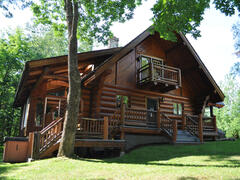 louer-chalet_Orford_40308