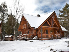 louer-chalet_Orford_40309