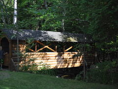 louer-chalet_Orford_40336