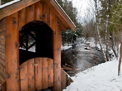 louer-chalet_Orford_40341