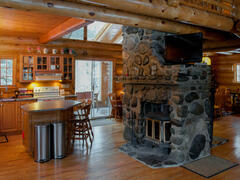 louer-chalet_Orford_42361