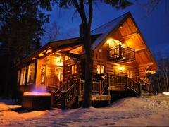 louer-chalet_Orford_42362