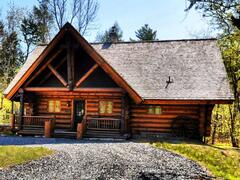 louer-chalet_Orford_47002