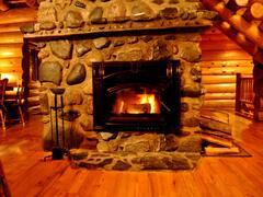 rent-cottage_Orford_42355