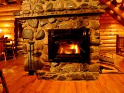 rent-cottage_Orford_42363