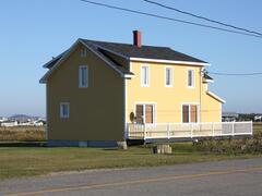 cottage-for-rent_magdalen-islands_41379