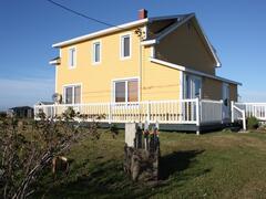rent-cottage_Fatima_41376