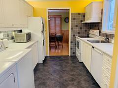 cottage-for-rent_quebec-region_115091