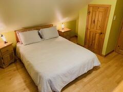 cottage-for-rent_quebec-region_115095