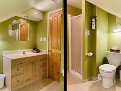 cottage-for-rent_quebec-region_115103