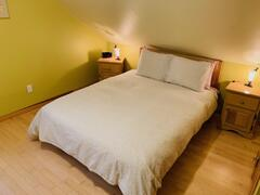 cottage-for-rent_quebec-region_115116