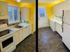 cottage-for-rent_quebec-region_115119