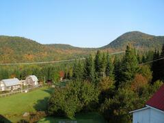 cottage-for-rent_quebec-region_40552